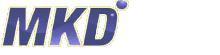 水海道産業 株式会社